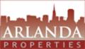 Arlanda Properties, M1
