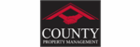 County Property Management - Berkshire, RG14