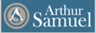 Arthur Samuel Estate Agents logo