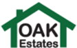 Oak Estates, S11