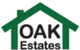 Oak Estates