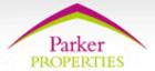 Parker Properties logo