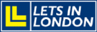 Lets in London logo