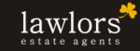 Lawlors Estate Agents logo