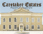 Caretaker Estates logo