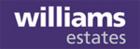 Williams Estates, LL18
