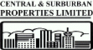 Central & Suburban Properties Ltd logo