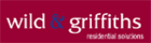 Wild & Griffiths logo