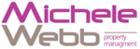 Michele Webb logo