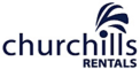 Churchills Rentals, NN9
