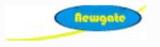 Newgate Property Services Logo
