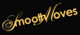Smooth Moves Property Agents Ltd Logo