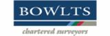 Bowlts Chartered Surveyors Logo
