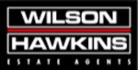 Wilson Hawkins, HA1