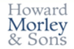 Howard Morley and Sons, GU1