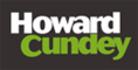 Howard Cundey - Forest Row logo