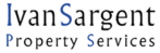 Ivan Sargent Property Services Logo