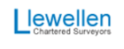 Llewellen Chartered Surveyors logo