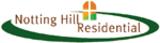 Notting Hill Residential Logo