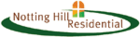 Notting Hill Residential logo