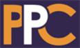 PPC Property Management logo