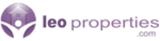 Leo Properties Logo