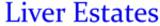 Liver Estates Logo
