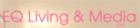 EQ Living & Media Ltd Logo