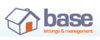 Base Lettings and Management Limited logo