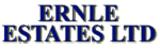 Ernle Estates Ltd Logo