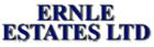 Ernle Estates Ltd