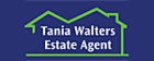 Tania Walters Estate Agent