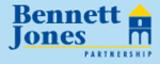 Bennett Jones Logo