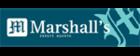 Marshalls, TR27