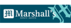 Logo of Marshalls