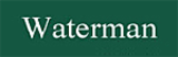 Waterman Residential Logo