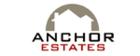 Anchor Estates logo