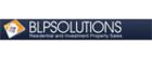 BLP Solutions, SN5