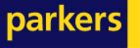 Parkers Estate Agents logo