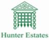 Hunter Estates Westminster Logo