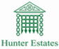 Hunter Estates Westminster Logo