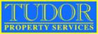 Tudor Property Services logo