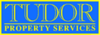 Tudor Property Services