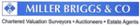Miller Briggs & Co Logo