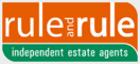 Rule & Rule logo