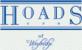 Hoads Of Weybridge logo