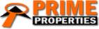 Prime Properties logo