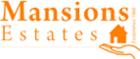 Mansions logo