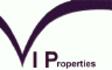 VI Properties logo