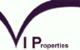 VI Properties